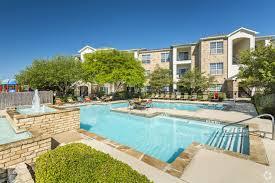 Cheap One Bedroom Apartments In San Antonio Apartments Under 700 In San Antonio Tx Apartments Com