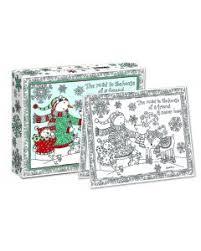 boxed christmas cards sale lang christmas cards on sale boxed christmas cards sale lang