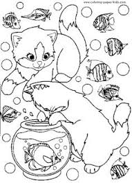 christmas puppy coloring pages wallpapers9 beautiful
