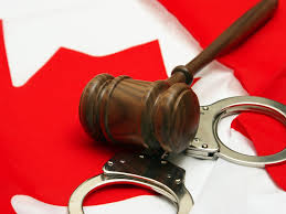 canadian bitcoin law all you need to know