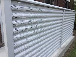 steel fence steel gates aluminum fence aluminum gates