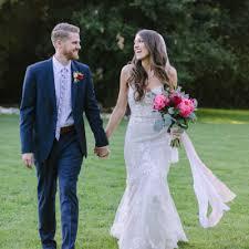 www wedding real weddings real wedding photos weddingwire