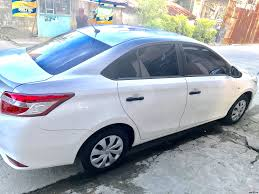 toyota vios 2014 car for sale misamis oriental tsikot com 1