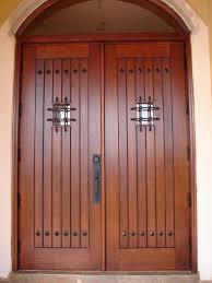 door design architecture designs white wooden single door main