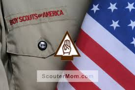 arrow of light scouting adventure arrow of light adventure scouting adventure cub scout scouter mom