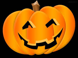 top halloween trivia questions halloween quizzes page 2 by