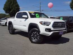 used toyota tacoma for sale in va used toyota tacoma for sale in harrisonburg va 22807 bestride com