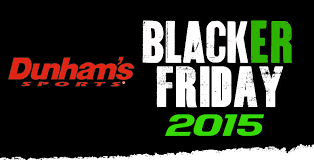 black friday kitchenaid mixer deals dunhams black friday deals pottery barn furniture for sale