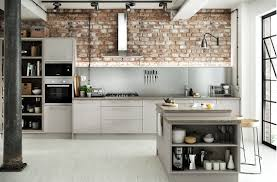 eton matt dove grey alan pinterest dove grey joinery and gray