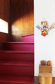 12 best third floor stairs color images on pinterest stairs