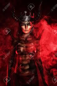devil spirit halloween demon spirit stock photos royalty free demon spirit images and
