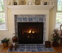 home design modern fireplace tile ideas kids decorators modern