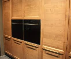 Horizontal Kitchen Cabinets Change Up Your Space With New Kitchen Cabinet Handles