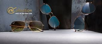 rayban black friday sunglasses and eyeglasses ray ban usa