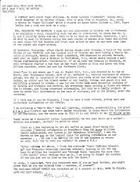 zoo writing paper documents harold dudley ancestors letter march 30 1992 back jpg