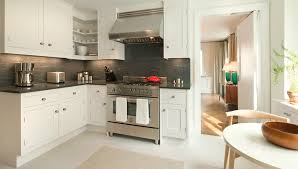 kitchen countertops with white cabinets the hottest colour trend for countertops maria killam the true