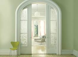 benjimin moore benjamin moore pale green color of the year consumer reports