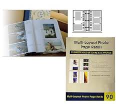 Burnes Photo Albums Cheap Ring Bound Address Book Find Ring Bound Address Book Deals