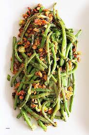comment cuisiner les haricots plats comment cuisiner les haricots plats unique gratin de haricots plats