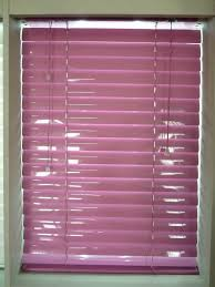 accessories classy venetian blinds to complement your home window