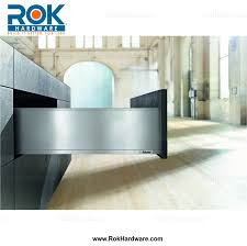 Blum Kitchen Cabinets Blum Legrabox C 17 3 4