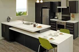 Mitre 10 Kitchen Design Mitre 10 Charred Oak Google Search Kitchen Ideas Pinterest
