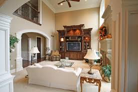 100 great rooms custom living great rooms u0026 entryways