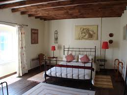 One Bedroom Holiday Cottage Loire Valley Holiday Cottages Relax And Refresh In Comfort