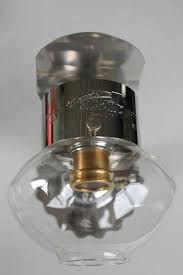 Gas Light Bulbs America Off The Grid Living In The Early 1900s Before And