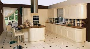 Fitted Kitchen Designs Fitted Kitchen Designs From Alan Moody Kitchens Joinery Ireland