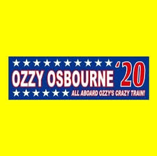 the 25 best ozzy osbourne iron man ideas on pinterest ozzy