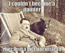 Painter Meme - riti santra s funny quickmeme meme collection