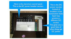 lexus v8 wiring loom b00k86h2se wiring diagram k u2022 ohiorising org