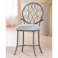 Wrought Iron Vanity Set Vanity Table Bedroom Vanity Set Make Up Vanity Stool Free Shipping