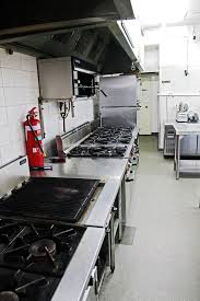 Renting A Commercial Kitchen by Temp Kitchen Rent By The Hour Tempkitchenrent
