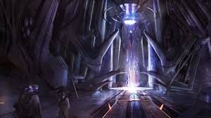 video games futuristic artwork halo 4 wallpapers