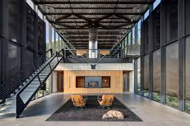 american home design los angeles ca top 100 american architecture projects archdaily
