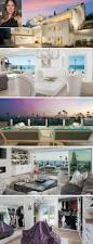 best 25 orange county housewives ideas on pinterest cover ups