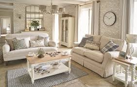 Laura Ashley Home Design Reviews Looking Forward To The Laura Ashley S S 17 Home Collection