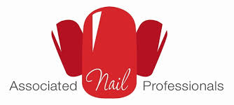 protect yourself against lawsuits education nails magazine
