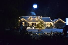 christmas light installation orange county