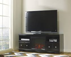 Tv Stand With Fireplace Best Furniture Mentor Oh Furniture Store Ashley Furniture
