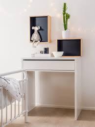 mocka jordi desk kids bedroom furniture