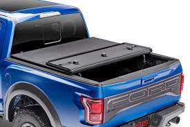 2015 2018 ford f150 extang solid fold 2 0 tonneau cover extang 83475