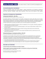 Resume Objective For Mba 10 Resume Objectives For Ojt Office Administration