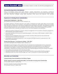 Teamwork Resume Statements 10 Resume Objectives For Ojt Office Administration