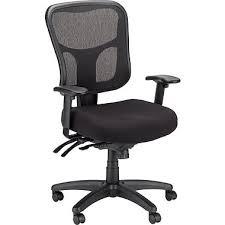 Tempur Pedic Office Chair  Dahtcom