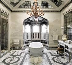 Period Bathroom Mirrors by Bathroom White Glass Wall White Lamp Wall White Bathtubs Cozy