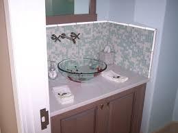 Call Vanity Vanity Backsplash Central Tile U0026 Terrazzo Granite Carpet