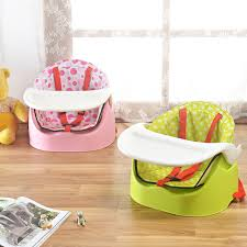 booster seats for dinner table folding portable high chairs boosters baby dining chair seat